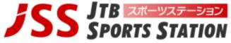 logo-jss.png