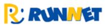 logo-runnet.png