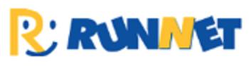 logo-runnet