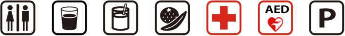 スクリーンショット 2018-11-12 15.45.01.png